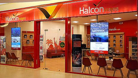 La red Halcón/Ecuador ofrece más de 18.000 plazas para el cliente senior como alternativa a las listas de espera
