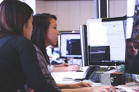 Happyforce ayuda a medir la igualdad en el centro de trabajo con sus nuevos KPI´s