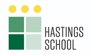 Hastings School apuesta por la innovación y la creatividad con la inauguración de su nuevo campus