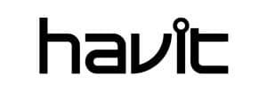 Se lanza en España una plataforma de comercio electrónico móvil S2B2b