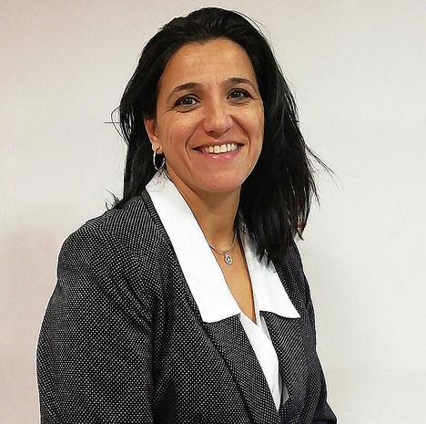 Helena Fernández, nueva directora de Permanent Placement de Adecco Staffing en España