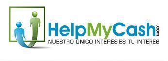 PayPal se impone como el medio favorito de los españoles para pagar sus compras online