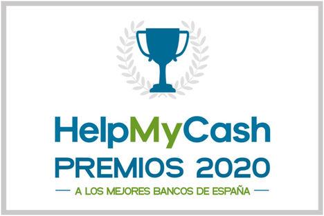 ING, Bankinter y Openbank, los bancos más solidarios de España con sus clientes durante el estado de alarma