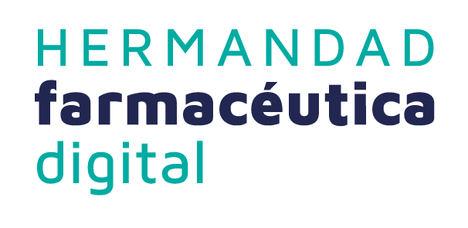 Nace la hermandad farmacéutica digital