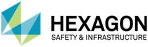 Los ferrocarriles de Canadá eligen a Hexagon Safety & Infrastructure para mejorar su gestión y respuesta en incidencias y emergencias
