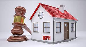 ¿Subirá el IRPH tras la sentencia europea de las cláusulas suelo?