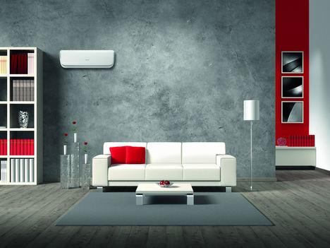 Hisense ofrece una climatización segura y eficiente todo el año gracias a los sistemas de purificación y autolimpieza de sus aires acondicionados