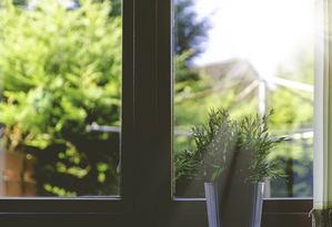 El 30% de los hogares tiene problemas para enfriar el ambiente en verano