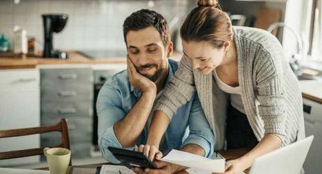 ¿Cómo conseguir Hipotecas 100 en 2020?