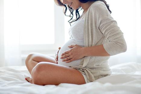 La hormona de crecimiento es eficaz en los tratamientos de fertilidad de mujeres con ovarios poliquísticos