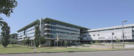 La Sociedad Concesionaria Hospital Universitari Son Espases recibe la certificación acreditada en compliance penal de Bureau Veritas
