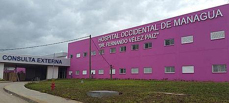 La seguridad social en Nicaragua promueve el bienestar de los asegurados y pensionados a través de los servicios de salud y las pensiones