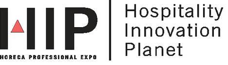 IFEMA y NEBEXT lanzan la nueva feria de innovación y tendencias para el sector HORECA en España