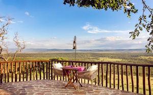 Más de 150 hoteles de Meliá Hotels International en todo el mundo obtienen el reconocimiento Traveller Choice Award de TripAdvisor