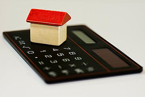 Seis gastos a tener en cuenta para alquilar una vivienda