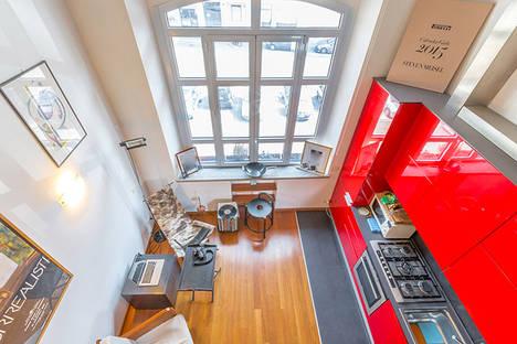 Housers inicia su expansión internacional entrando en el mercado inmobiliario italiano