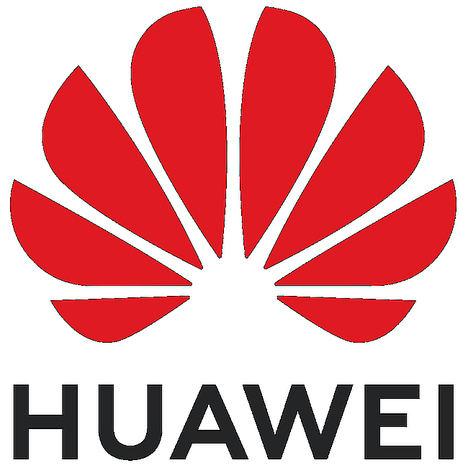 Socios y clientes españoles de Huawei destacan su confianza en la marca