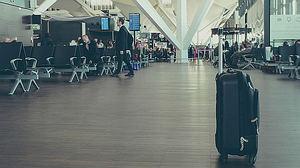 ¿Qué derechos tienen los usuarios afectados por la huelga del transporte aéreo durante esta Semana Santa?