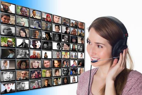 La revolución de la Atención al Cliente en las empresas durante la nueva Era Digital