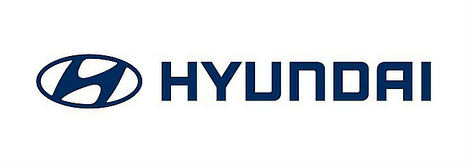 Hyundai Motor lanza CRADLE Berlín