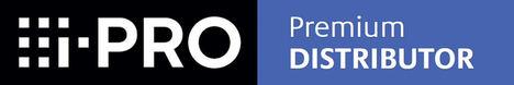 I-PRO EMEA revolucionará el sector de las cámaras de seguridad