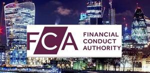 iBAN Wallet obtiene la licencia de la FCA, la máxima autoridad financiera del Reino Unido
