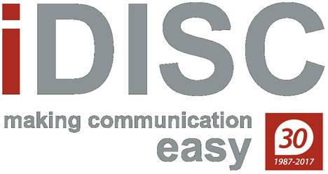 iDISC, entre las principales empresas de servicios lingüísticos del sur de Europa