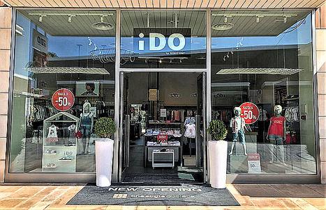 Miniconf avanza en España con la apertura de dos tiendas de su marca IDO