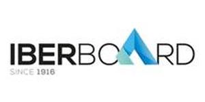 Iberboard Mill recupera -y arranca de nuevo- la única planta española de producción de cartón grafico y para packaging de lujo