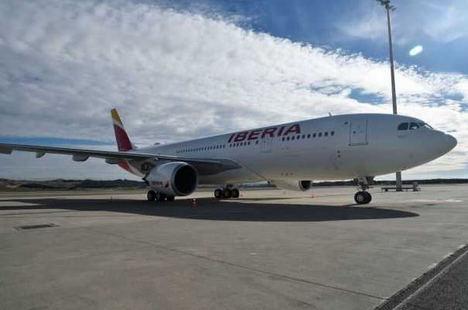 Turismo de Japón e Iberia lanzan una oferta para viajar al país desde 530 euros*