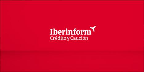 Iberinform lanza 52 API para apoyar la digitalización empresarial