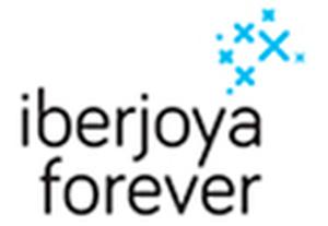 Iberjoya Forever, el Salón del sector joyero español, instaura un nuevo concepto de feria profesional en Europa