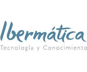 Iberdrola a�na sus servicios externos de TI bajo un �nico contrato global con Iberm�tica