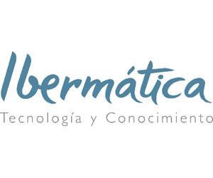 Iberdrola aúna sus servicios externos de TI bajo un único contrato global con Ibermática