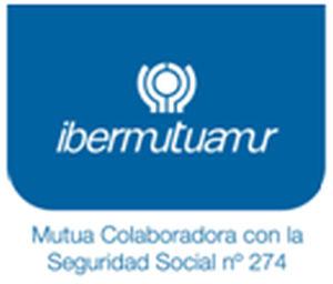 Estudiantes de Relaciones Laborales y RR HH de Extremadura podrán realizar prácticas académicas en Ibermutuamur