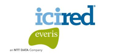 El Sistema de Información Crediticia ICIRED permite interrumpir la prescripción de deudas prevista el 7 de octubre de 2020