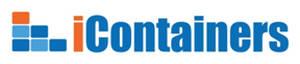"""Icontainers: """"Los transitarios pueden beneficiarse de la asociación entre Maersk y Alibaba"""""""