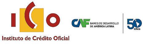 El ICO concederá un nuevo préstamo de 200 millones de dólares a CAF para impulsar el desarrollo de proyectos sostenibles en América Latina