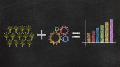 Tecnología al servicio de las estrategias de marketing para ROI