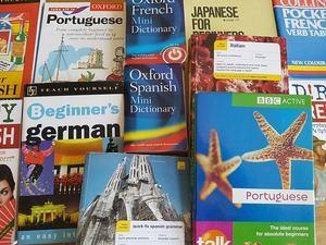 Pros y contras de los traductores electrónicos/digitales