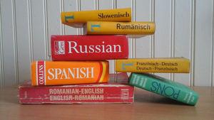 Estudio: España adelanta a Italia en el aprendizaje de idiomas extranjeros