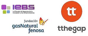 La Fundación Gas Natural Fenosa, IEBS y tthegap lanzan un programa de formación para digitalizar e internacionalizar a las pymes