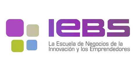 Se amplía el plazo de inscripción para el Concurso de Emprendedores de IEBS