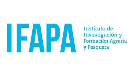 Ifapa formaliza más de 260 acuerdos de trabajo activos en el último año