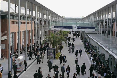 IFEMA MADRID vuelve en septiembre con cerca de 60 ferias, congresos y eventos programados hasta final de año