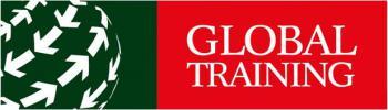 Ikaslan y Afm gestionan 60 becas de Movilidad Global Training, dotadas con más de 1.300€/mes