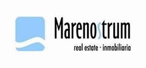 Imarenostrum: 'Vuelve la burbuja inmobiliaria'