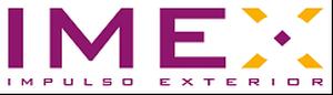 Castilla-La Mancha se convertirá en el núcleo del negocio exterior español durante la celebración de IMEX