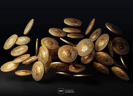 Las diez claves sobre las criptomonedas