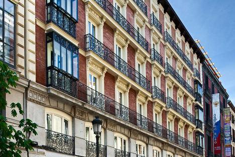 La Asociación Empresarial Hotelera de Madrid colaborará en el SICUR ESPECIAL COVID en su compromiso con el sector